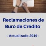 reclamar-buró-credito