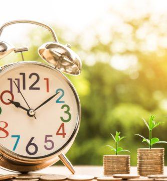 Cuanto tiempo tarda en limpiarse el buró de crédito