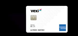 Me dan tarjeta de crédito si estoy en buró de crédito